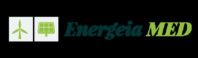 Energeia-MED