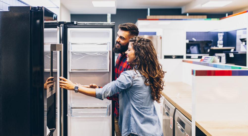 choix-frigo
