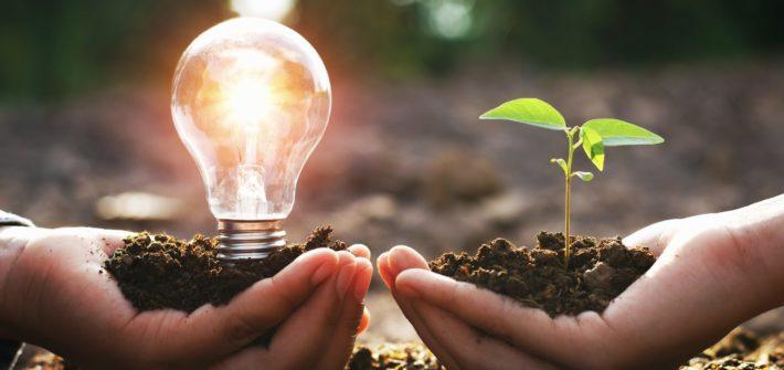 optimiser vos économies en électricité