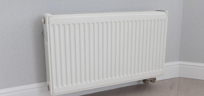 choix radiateur éléctrique